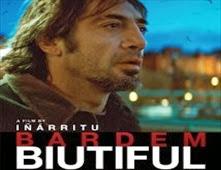 فيلم Biutiful