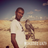 @mohamedwkry