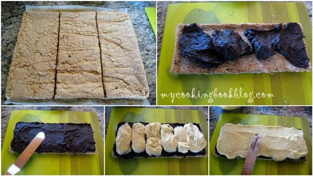 Торта Династия