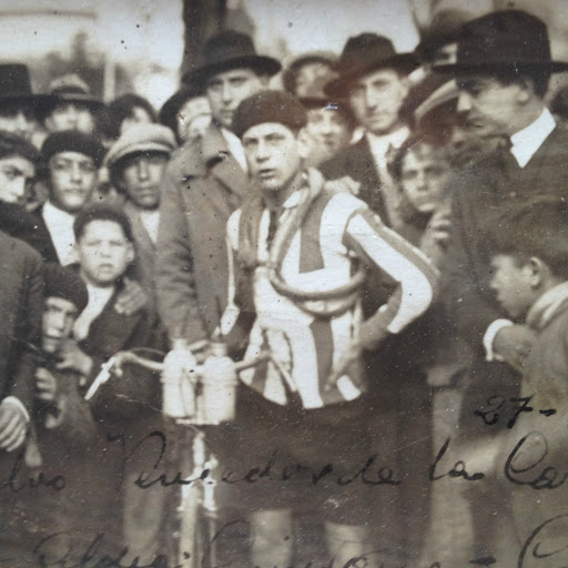 Juan Calvo