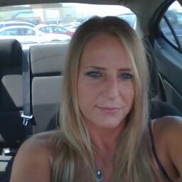 Jennifer Opsahl Photo 7