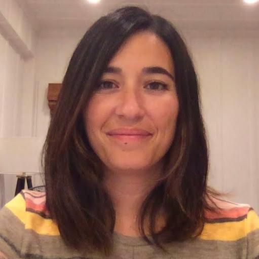Valerie Nakamura