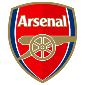 escudo_arsenal.jpg