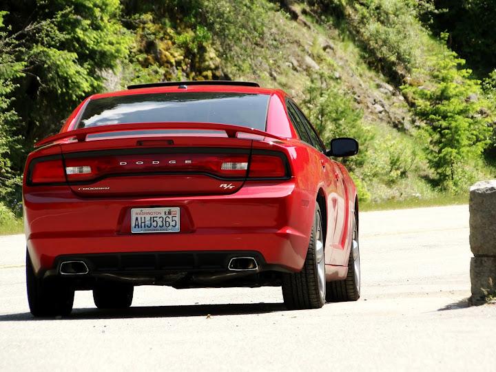 The All-New 2014 Corvette Stingray ... DSC05705