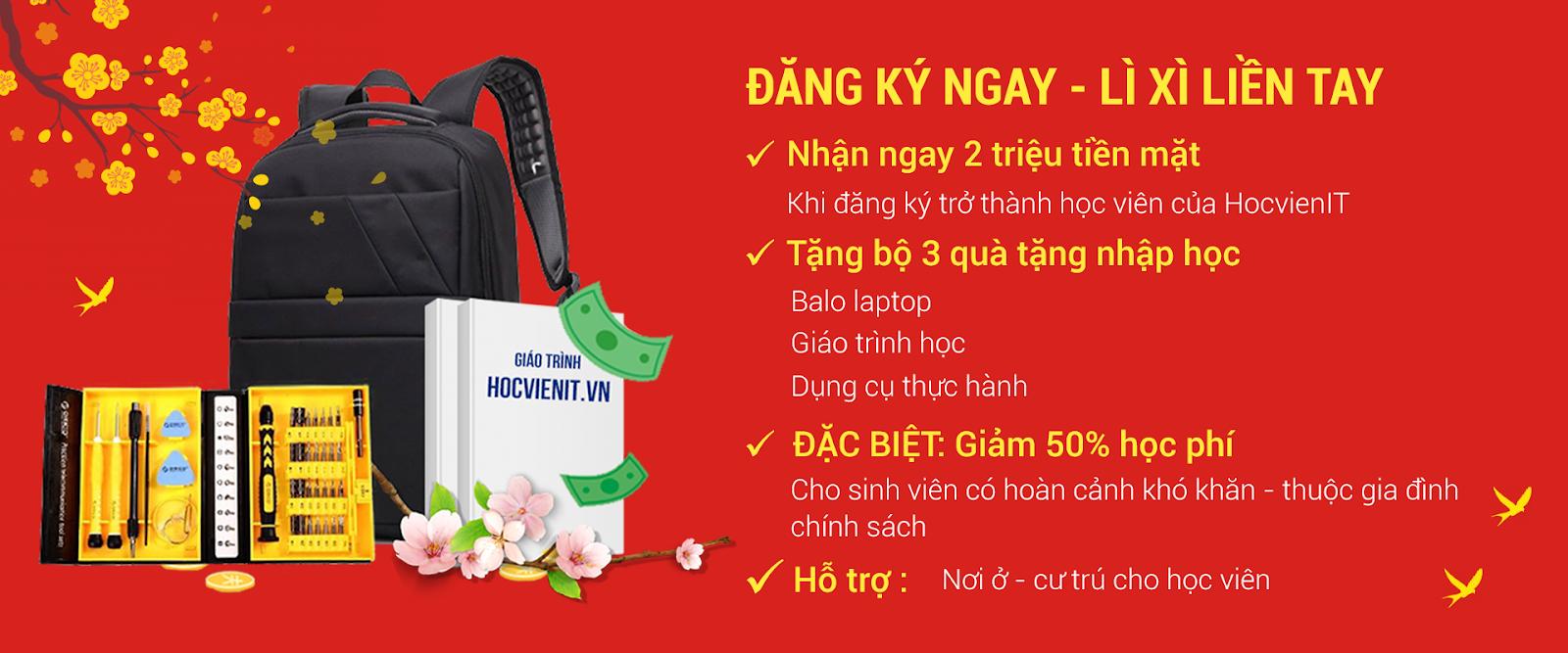 hoc-lap-rap-va-sua-chua-may-tinh-3