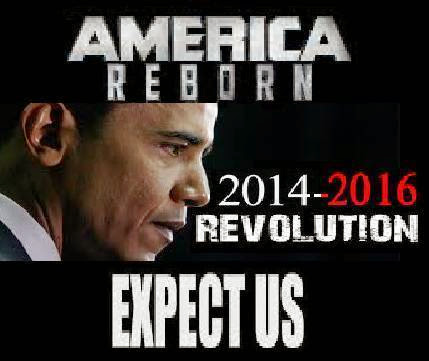 INFO-AWARENESS-AMERICA-REBORN-EXPECT-US-FREEDOOM7.JPG