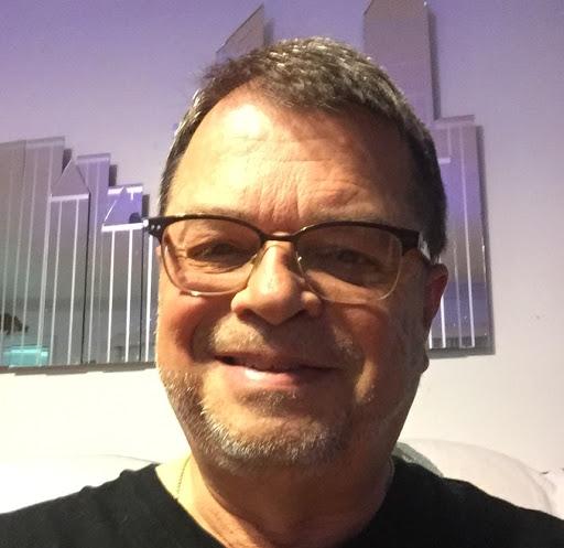 Dennis Kratzer