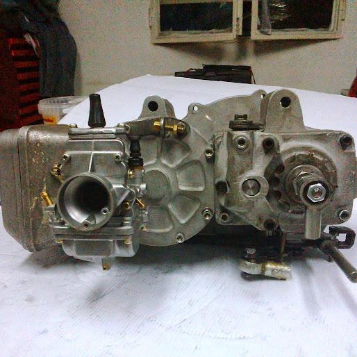 Todo sobre la Bultaco TSS MK-2 50 - Página 8 IMG_2928