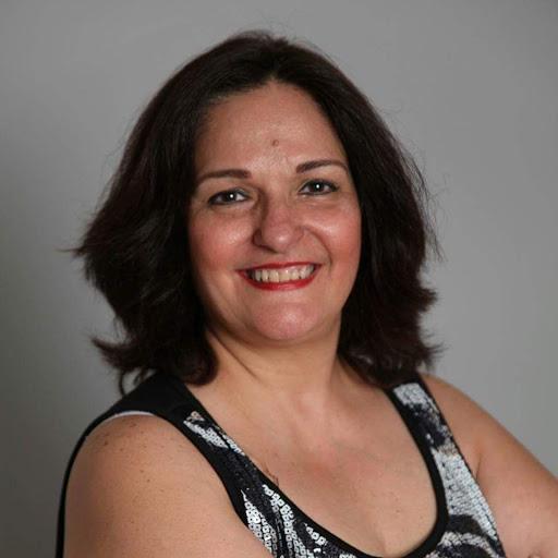 Lourdes Moreno Photo 19