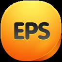 Photoshop教學 將eps格式的qrcode去背成具透明背景的png檔 靖 技場