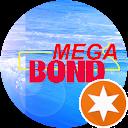 MEGA BOND