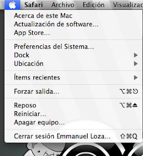 Captura+de+pantalla+2011 03 21+a+las+16.35.29