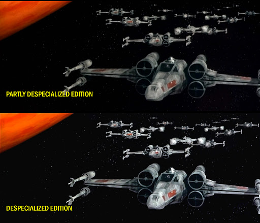 harmy return of the jedi 1080p wallpapers