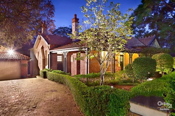 external image NSW10635212_2big.jpg