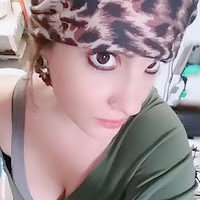 Rachel Fenwick's avatar