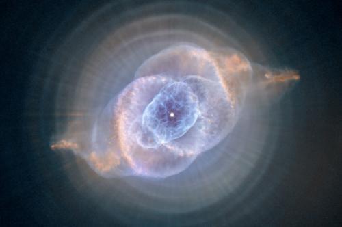 galassia3
