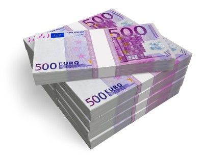 Euro%2520notes Innovative Ways for Small Businesses to Save Money in 2013