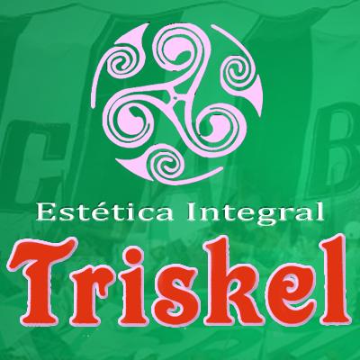 TRISKEL ESTETICA INTEGRAL