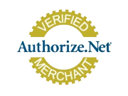 Authorize.net Order Forms