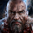 mescalyto78 avatar image