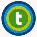 Transavia App voor Andorid, iPhone en iPad