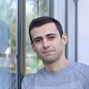 Sergey Asryan