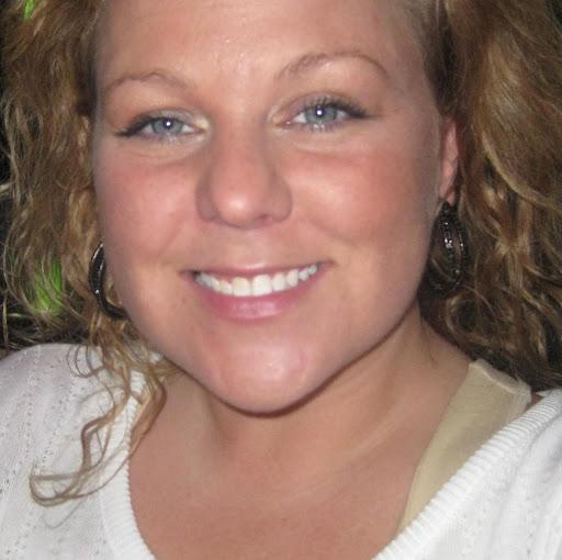 Michelle Mcdonough