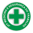 JFF MEDICINA E SEGURANÇA D