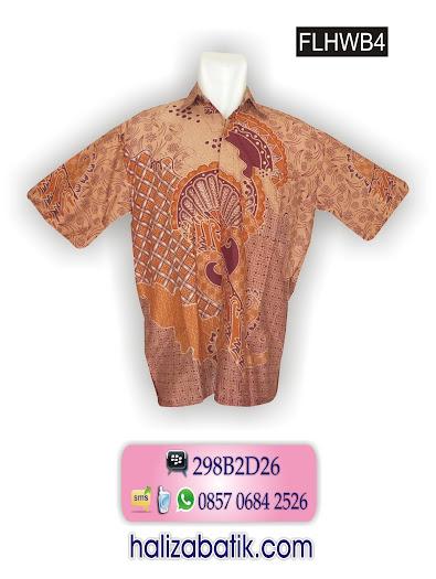 grosir batik pekalongan, Grosir Baju Batik, Batik Modern, Baju Batik Modern