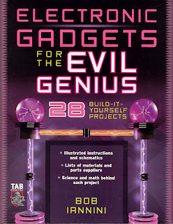https://lh6.googleusercontent.com/-4b1qHNsf8MM/T-IyrSC6ztI/AAAAAAAABEQ/7sJZu28fE3I/s128/Electronic%20Gadgets%20for%20the%20Evil%20Genius%2028%20Build-It-Yourself%20Projects.jpg
