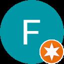 Floriane Geoffroy