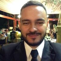 Foto de perfil de Thiago Barradas