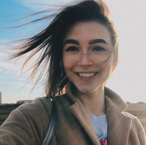Ирина Четвергова picture