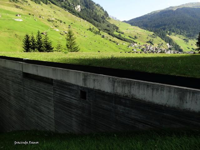 passeando - Passeando pela Suíça - 2012 - Página 14 DSC05025