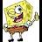 Sam B avatar image