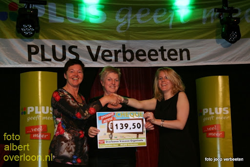 sponsoractie PLUS VERBEETEN Overloon Vierlingsbeek 24-02-2014 (34).JPG