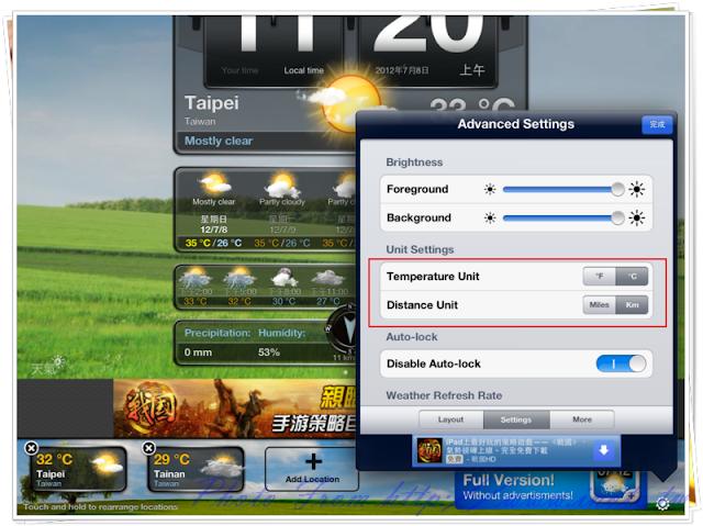 Weather%252B 6