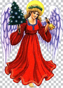 kt_christmas-angel7.jpg