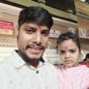 Kandikuppa Vinod