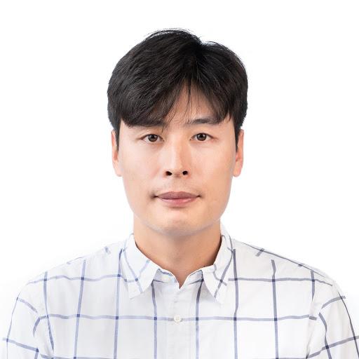 Jaeyoung Jung