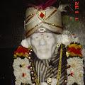 Sri Datta Saibaba Mandiram