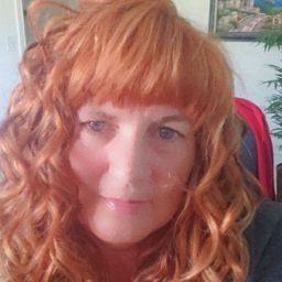 Cheryl Robbins