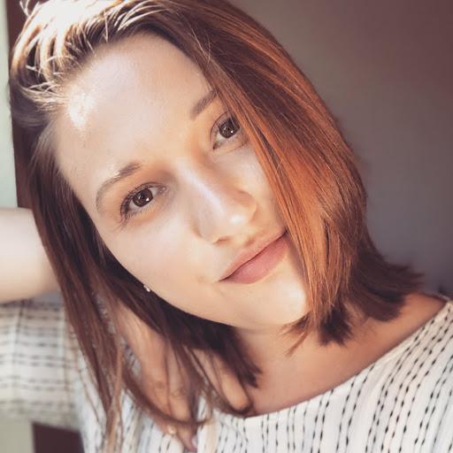 Michelle Jorgenson