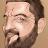 Leo Flaherty avatar image
