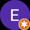 Eva van der Kraats