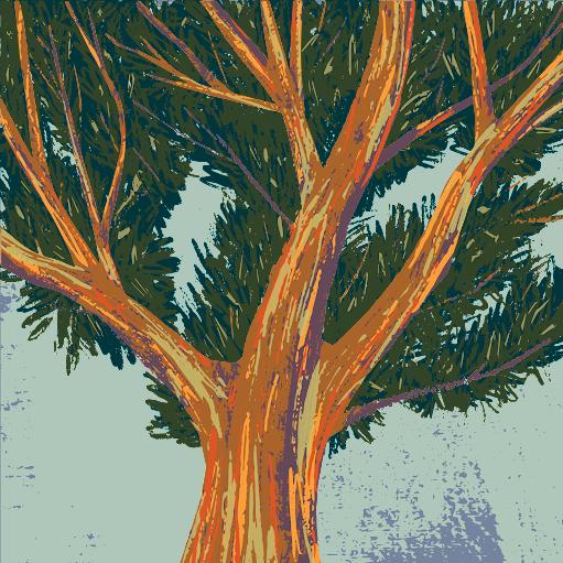 Mani (Seminal Fluid) | sex eduction for all in urdu and roman urdu