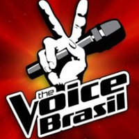THE VOICE BRASIL.png