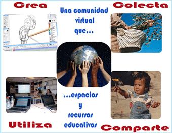 Comunidades y redes docentes