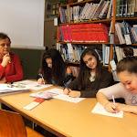 Cigány népismereti tanulmányi verseny
