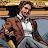 Skylar Brett avatar image
